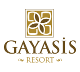 Gayasis Resort